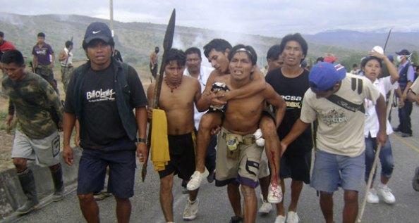 peru-protests-608