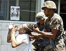 brutalidad2inHonduras