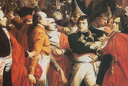 Bonaparte_in_the_18_brumaire