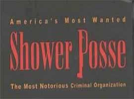 showerposse