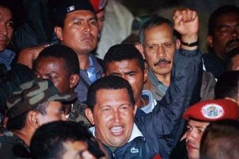 chavez_april13_2002