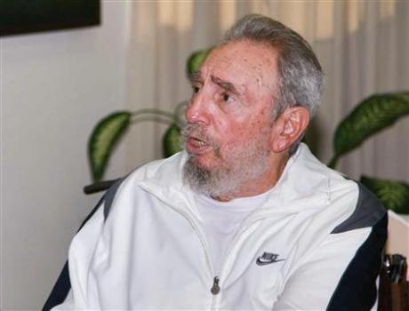 Fidel7-7-10