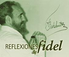 FIDELREFLEX
