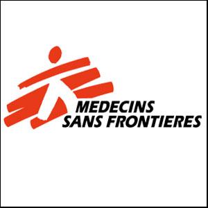Medecins-Sans-Frontieres