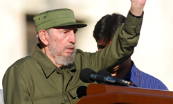 fidel-addresses-university-students-2010-09-03a
