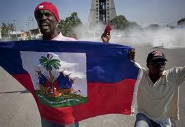 Haitielection2010