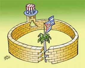 bloqueo_contra_cuba