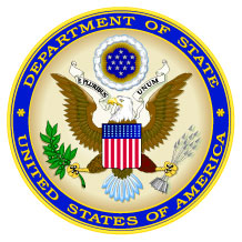 department_of_state_great_seal